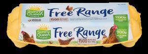 sunny-queen-free-range