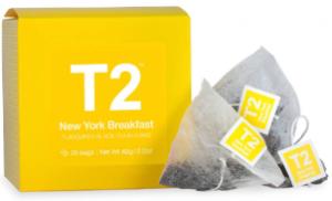 t2-tea-bags