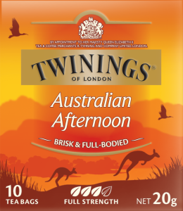 twining-afternoon