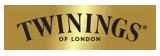 twinings Logo