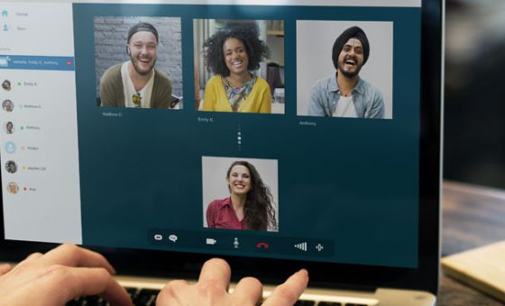 The best video calling apps