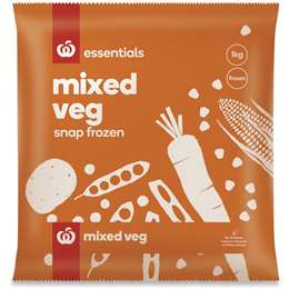 woolworths-mixed-frozen