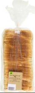 Woolworths best white bread review