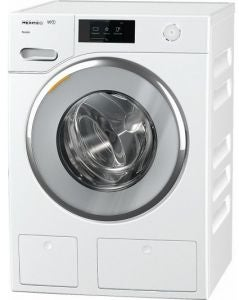 Miele washing machine WWV 980 WPS 9kg Front Load washer