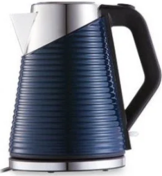 Best kettles ratings review compared prices models Australia ALDI