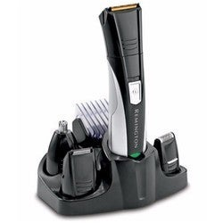 Best Big W hair clippers to buy