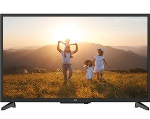 EKO 32 cheapest TV to buy in Australia