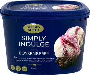 Best ice cream tubs compared rating review prices Golden North