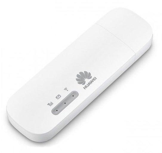 Exetel's Mobile Broadband Modem