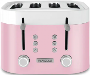 Best toasters rating review compared Australia Kenwood