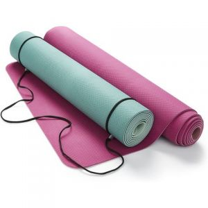 Buy yoga mats at Kmart