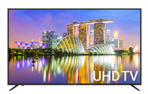 Kogan 65 cheapest TV to buy in Australia