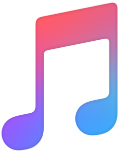 Large_apple_music_logo