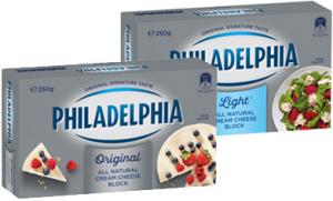 Philadelphia_original_cream_cheese