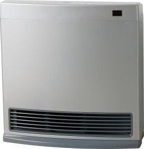 Rinnai-Dynamo-Natural-Gas-Heater