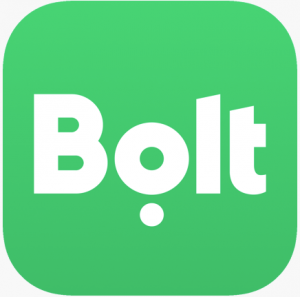 What is the best rideshare? Bolt Rating Review Australia