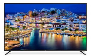 Seiki 55 cheapest TV to buy in Australia