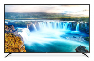 Seiki 65 cheapest TV to buy in Australia