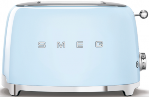 Best toasters rating review compared Australia Smeg