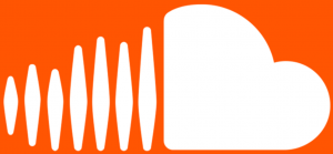 Soundcloud_Go_Logo