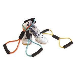 Buy Sportitude resistance bands