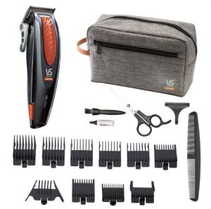 Best VS Sasson hair clippers to buy