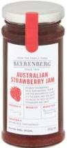 beerenberg_strawberry_jam