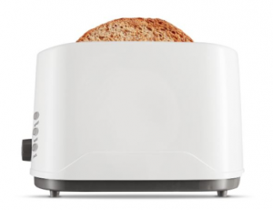 Best toasters rating review compared Australia Big W