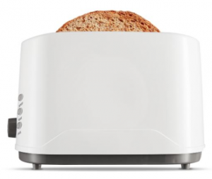 Big W toaster review