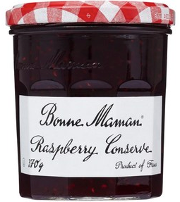 bonne_maman_conserve
