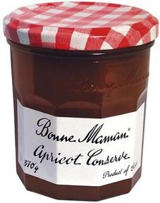 bonne_maman_jams