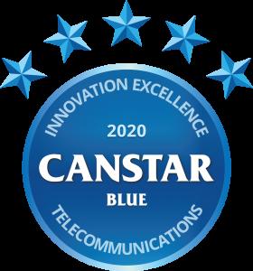 cns-innovation-telecommunication-2020