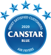 Air Fryer Reviews Brand Ratings Amp Guide Canstar Blue