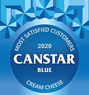 cns-msc-cream-cheese-2020-small