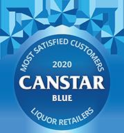 cns-msc-liquor-retailer-2020-small