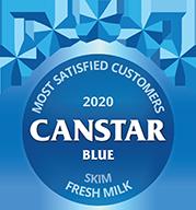 cns-msc-skim-milk-2020-small