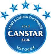 cns-msc-soft-cheese-2020-small