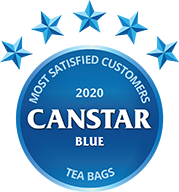 cns-msc-teabags-2020-small
