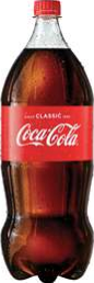 Best cola rating review compared Australia Coca Cola