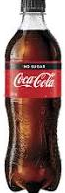 Best cola rating review compared Australia Coca Cola No Sugar
