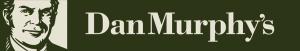 Dan-murphy's-logo