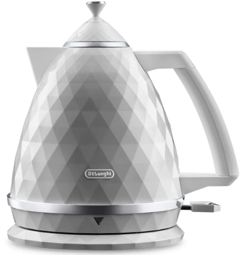 Best kettles ratings review compared prices models Australia DeLonghi