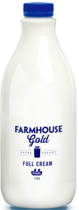 Best fresh milk full cream rating review compared Pauls