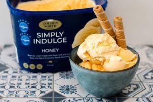 Best ice cream tubs
