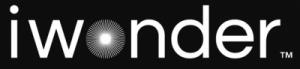 iwonder-logo