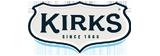 Best lemonade rating review compared Kirks Australia