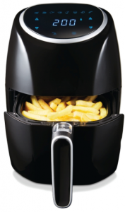 Kmart air fryer review