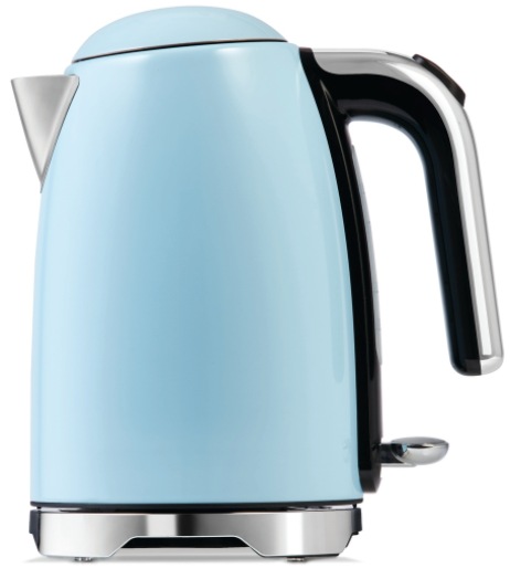 Best kettles ratings review compared prices models Australia Kmart