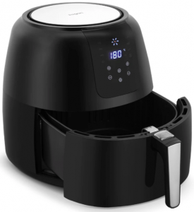 Kogan air fryer review