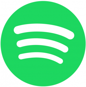 large_spotify_logo